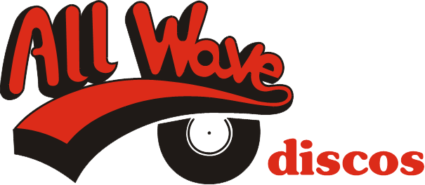 All Wave Discos
